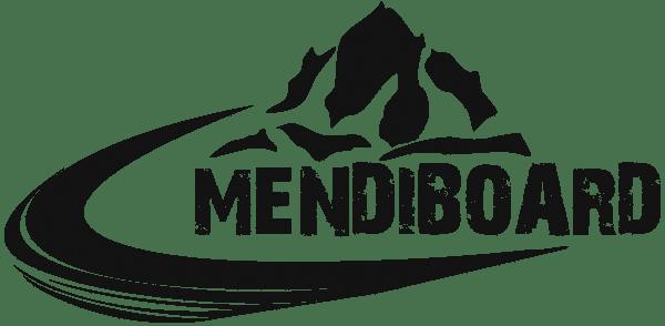 tienda de splitboard mendiboard
